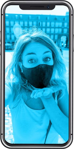 slider-phone2-neurax