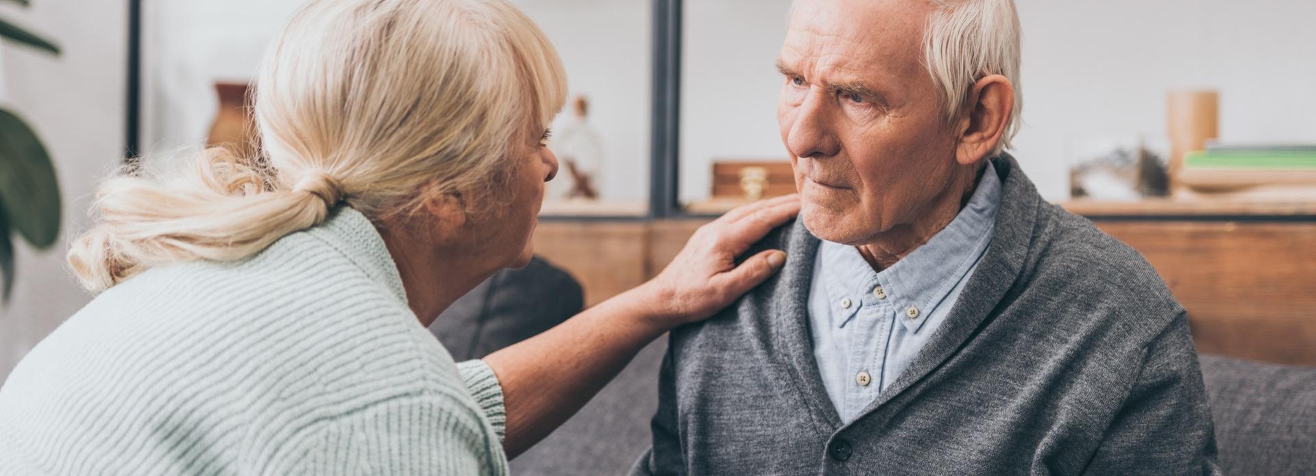 dementia-alzheimer-grandfather